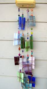30 Simple and Beautiful DIY Wind Chimes Ideas to Materialize This Summer  homesthetics decor (16
