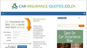 access insurance company quote raipurnews