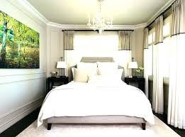 chandelier bedroom bedroom crystal chandelier chandelier in bedroom small crystal chandelier for bedroom awesome small room