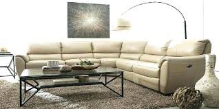 havertys parker sofa leather sectional sectional sofa dune sectional sofa new dune sectional sofa new leather sectional sofas havertys parker leather sofa