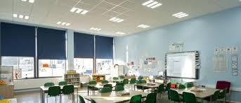 Best HighEfficiency Modern Office Lighting