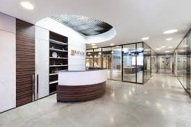 amazing office interiors. Best Office Interiors - Moscow-Offices-GB-5-Nayada Amazing