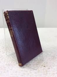 essays by g k chesterton g k chesterton g k chesterton