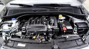 2019 Citroen C4 Cactus New Engine Specs