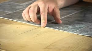 how install linoleum square tiles let talk flooring plank tile layout installing vinyl over old patterns