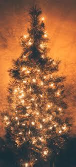 nv79-christmas-tree-light-holiday-tree ...