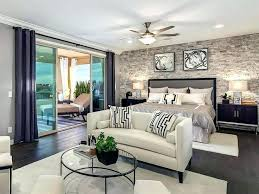 small master bedroom decorating ideas master bedroom designs pictures amazing luxury master bedroom design ideas ideas