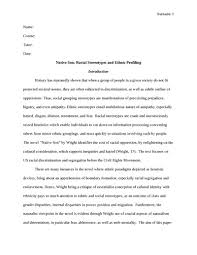 aircraft quality assurance resume good opening line for cover persuasive essay on racial profiling diamond geo engineering services