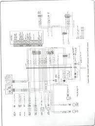 wiring diagram 1987 chevy truck wiring diagram show