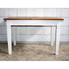 Esstisch Massivholz Gebraucht Teakholz Wohndesign