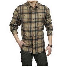 Arnett baju pria kemeja kotak kotak lengan panjang navy. Pabrik Oem Desain Baru 2021 Grosir Baju Kotak Kotak Pria Hitam Katun 100 Lengan Panjang Cetak Mode Murah Buy Mens Kemeja Kotak Kotak Plus Ukuran Pria Kemeja Lengan Lengan Panjang Untuk Pria Product On Alibaba Com