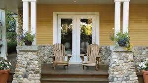 patio door. Delighful Patio Intended Patio Door