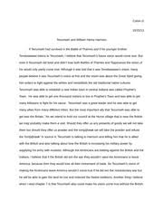 american system essay calvin d u s history final essay our  2 pages tecumseh and william harrison essay