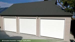 r j garage doors pic 8