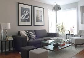 Interior Design Ideas For Small Homes Decor New Decorating Ideas