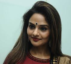 madhoo shah is an indian film actress she has acted in malam hindi tamil telugu and kannada films