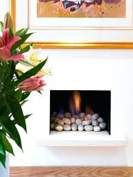 gas log fireplace insert design pictures remodel decor ideas position fake logs best for uk