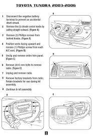 2001 lincoln navigator interior fuse box diagram 2001 2001 lincoln navigator interior fuse box diagram 2001 wiring diagrams