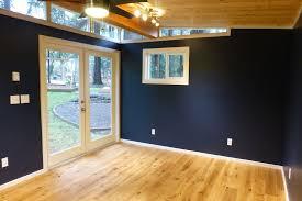 Home Office Studio Remodel Lynnwood WA Simply Renewed Spaces