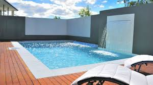 Pool Design 80 Pool Creative Ideas 2017 Amazing Swimming Pool Design And