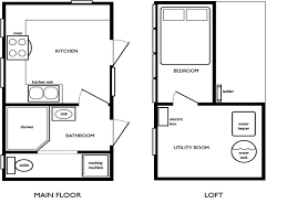 easy floor plan maker. Fine Maker House Floor Plans Maker Basic Plan Easy  Elegant Building Free Luxury  Throughout