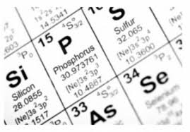 phosphorus c200 wirkung