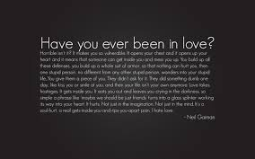 Love And Hate Quotes Stunning Images Of I Hate Love Quotes SpaceHero