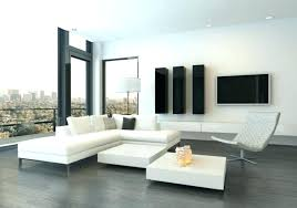 full size of living room simple pop design small furnishing ideas false ceiling designs for