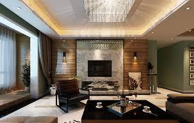 wall lighting ideas living room. Fresh Wall Lighting Living Room Pertaining To Modern TV Ideas 3D House I