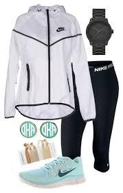 nike outfits. \ nike outfits s