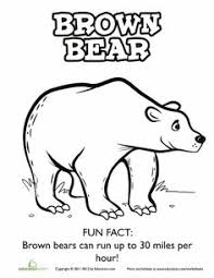 0aac3bb64c8e28a949fc3854fc48ae9a bear crafts forest theme artcichare colering pages snowshoe hare colouring pages kyle's on energy storage and transfer model worksheet 1b answers