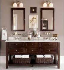 double vanity with two mirrors. bathroom vanity ideas diy double 25 best with two mirrors