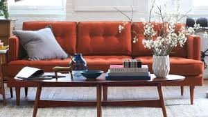 west elm furniture review. Delighful Review West Elm Peggy Sofa Chaise Inside West Elm Furniture Review
