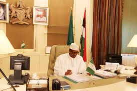 president office furniture. Members Of The Defence Council And President Buhari At A Meeting On His Assumption Work Presidential Villa Abuja Monday 22nd June 2015 PHOTO: Office Furniture