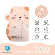 Bag Freezer Promotion-Shop for Promotional Bag Freezer on ...
