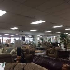 Furniture Liquidators Furniture Stores 8804 National Tpke