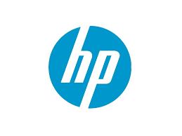 <b>HP</b> - каталог товаров, цены: купить в интернет-магазине TOPSTO ...