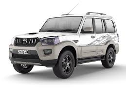 new car launches zigwheelsNew Limited Edition Mahindra Scorpio Adventure launched at Rs