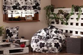 deko furniture. Beautiful Furniture Furniture Pallets Garden Furniture Europallets Deko Inside Deko