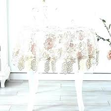 small round table cloth small round table cover small table cover bedside table cloth lace tablecloth small round table cloth