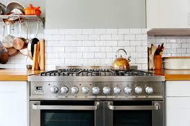 John Lewis Kitchen Appliances Seymour Road Harringay Brickworks London