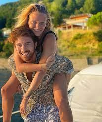 Francesco Sole e Giulia Provvedi stanno insieme? (FOTO) - Giuseppe Porro