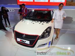 new car launches november 2014 indiaMaruti To Release Swift Facelift in November 2014  Indian Cars Bikes