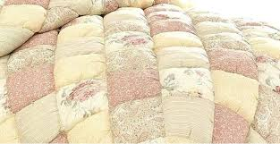 Country Style Comforter Sets