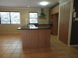Kitchens Resurfacing Australia