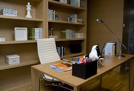 budget friendly home offices. 4 budgetfriendly ideas for soundproofing an office budget friendly home offices