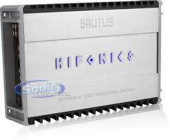 bass package hifonics brz12001d alpine swr1242d amp kit box product 3000w complete hifonics alpine bass package