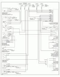 passat wiring diagram kuwaitigenius me vw passat wiring diagram pdf passat wiring diagram