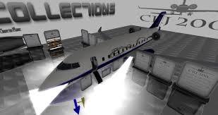 Aircraft Exterior Lighting System Bombardier Crj 200 Jp Second Life Aviation Wiki Fandom