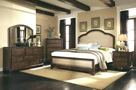 best bedroom furniture manufacturers. Good Quality Bedroom Furniture Brands Top Manufacturers Rated Best .